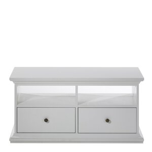 """Well Known Orrville Tv Stands For Tvs Up To 43"""" Inside August Grove Woodburn Tv Stand For Tvs Up To 43"""" & Reviews (View 13 of 15)"""