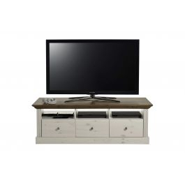 Well Known Orsen Wide Tv Stands With Steens Monaco Wide Tv Cabinet Stand (View 6 of 15)