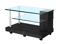 Well Known Ovid White Tv Stand Regarding Flat Panel Tv Stand (View 9 of 14)
