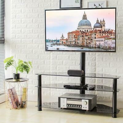 Well Liked 65 Inch Tv Stands With Integrated Mount Throughout Pin On Tv Stand (View 14 of 15)