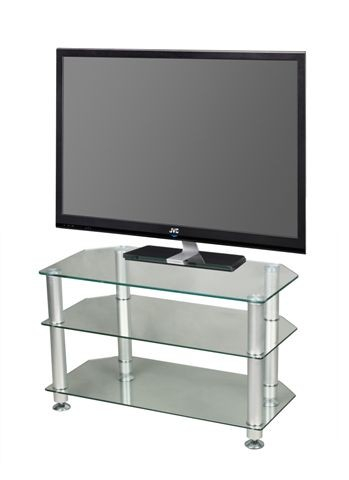Well Liked Cheap Cantilever Tv Stands Intended For Cheap Tv Stands Which Still Look Great – Hometone – Home (View 9 of 15)