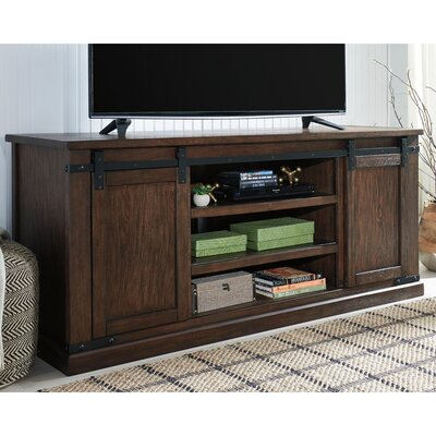 """Well Liked Grandstaff Tv Stands For Tvs Up To 78"""" With Gracie Oaks Higgs Tv Stand For Tvs Up To 78"""" (View 11 of 15)"""