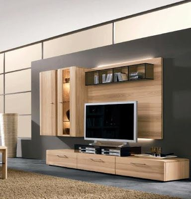 Well Liked Modern Black Floor Glass Tv Stands With Mount In Furniture Tv Stands (21 Photos) – Kerala Home Design And (View 9 of 15)