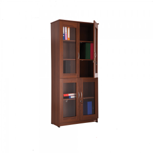 Well Liked Tv Stands 38 Inches Wide With Piyestra Office Cupboard – Webcity (View 12 of 15)