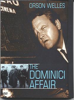 Wellesnet: The Dominici Affair Inside Newest Orsen Tv Stands (View 15 of 15)