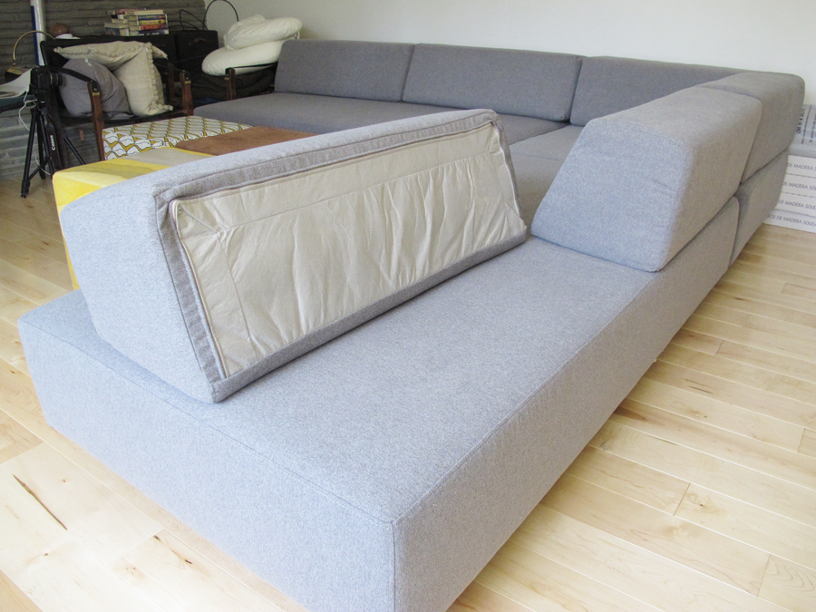 West Elm Tillary Sectional Review | Merrypad With Regard To West Elm Sectional Sofas (View 15 of 15)