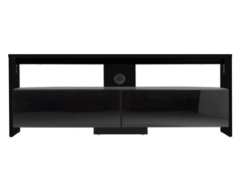 """Widely Used Kasen Tv Stands For Tvs Up To 60"""" With Avf Reflections Saunton Corner Tv Stand For Up To  (View 13 of 15)"""