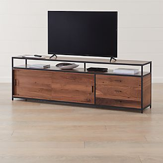 Widely Used Lancaster Small Tv Stands For Tv Stands, Media Consoles & Cabinets (View 1 of 15)