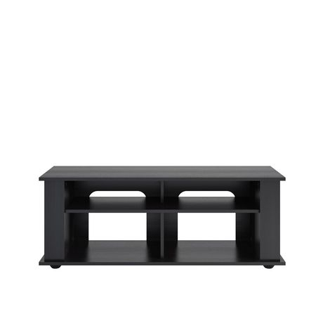 """Widely Used Lansing Tv Stands For Tvs Up To 55"""" With Regard To Corliving Bakersfield Tv Stand, For Tvs Up To  (View 7 of 15)"""