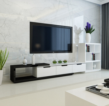 Widely Used Modern Design Tv Cabinets For Latest Design Wood Simple Tv Stand Tv Stand Cabinet – Buy (View 7 of 15)