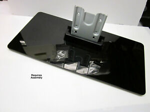 """Widely Used Panama Tv Stands Throughout Magnavox 55"""" Tv Stand 1Emn29162/2Emn00139 For 55Me314V/F (View 9 of 15)"""