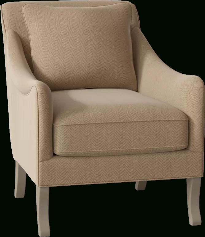"""Winthrop 30"""" Wide Armchair 