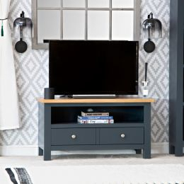 Wooden Tv Stands & Units (View 15 of 15)