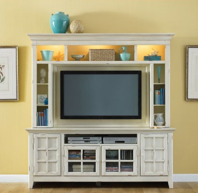 You Could Spend Hours On Their Website Looking Around At With Favorite Unique Tv Stands For Flat Screens (View 8 of 15)