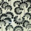 Florence Broadhurst Fabric Wall Art (Photo 12 of 15)