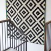 Ikea Fabric Wall Art (Photo 15 of 15)