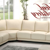 Ventura County Sectional Sofas (Photo 5 of 10)