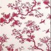 Florence Broadhurst Fabric Wall Art (Photo 10 of 15)