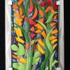 Fused Glass Wall Artwork (Photo 12 of 20)