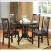 4 Seat Dining Tables (Photo 9 of 25)