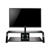 Bell'o Triple Play Tv Stands (Photo 20 of 20)