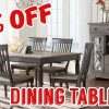 Crawford 6 Piece Rectangle Dining Sets (Photo 6 of 25)