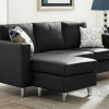 Sectional Sofas for Small Areas (Photo 4 of 10)