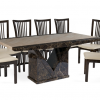 8 Chairs Dining Tables (Photo 9 of 25)