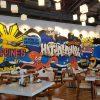 Filipino Wall Art (Photo 19 of 20)