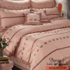 Stylish Ideas of Spring Bedding Sets Designs (Photo 2 of 10)