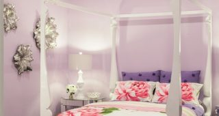 Selecting The Best Theme For A Girl Room