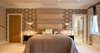 Option for Master Bedroom Paint Colors That Are Absolutely Stunning