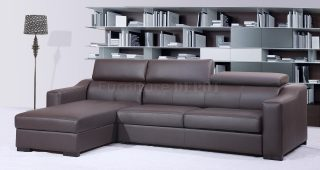 Guide for Purchasing Small Sectional Sofa