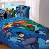 How to Choose the Best Stylish Batman Sheets (Photo 4 of 10)