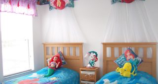 Twin Beds for Kids Should Be the Affordable One