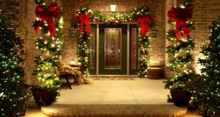 Christmas Decorating Ideas for Your House