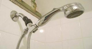 The Special Ways to Fix a Leaky Shower