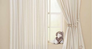 Expert Tips on How to Choose the Right Curtains
