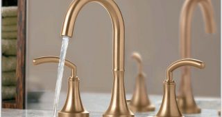 Moen Kitchen Faucets for Modern Use
