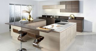 Inspiring Kitchen Designs Ideas