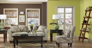 Tips for Home Decorating Ideas Cheap