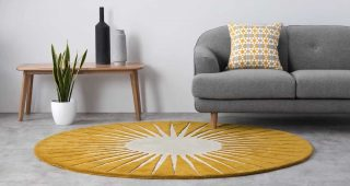 15 Best Wool Rugs Decor Ideas