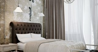 Queen Size Bed Dimensions Ideas