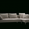 Camerich Sofas (Photo 1 of 19)