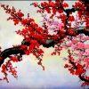 Oriental Wall Art (Photo 13 of 25)