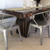 Modern Dining Tables (Photo 14 of 25)