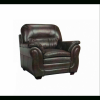 Andrew Leather Sofa Chairs (Photo 17 of 25)