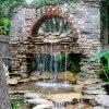 Italian Garden Wall Art (Photo 15 of 20)