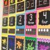 Wall Art for Kindergarten Classroom (Photo 11 of 20)