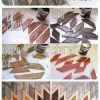 Native American Wall Art (Photo 20 of 20)